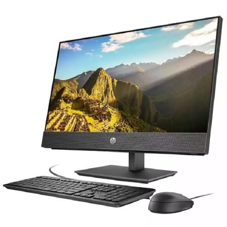 HP ProOne 400 G5 23.8-in All-in-One-Q702523505A